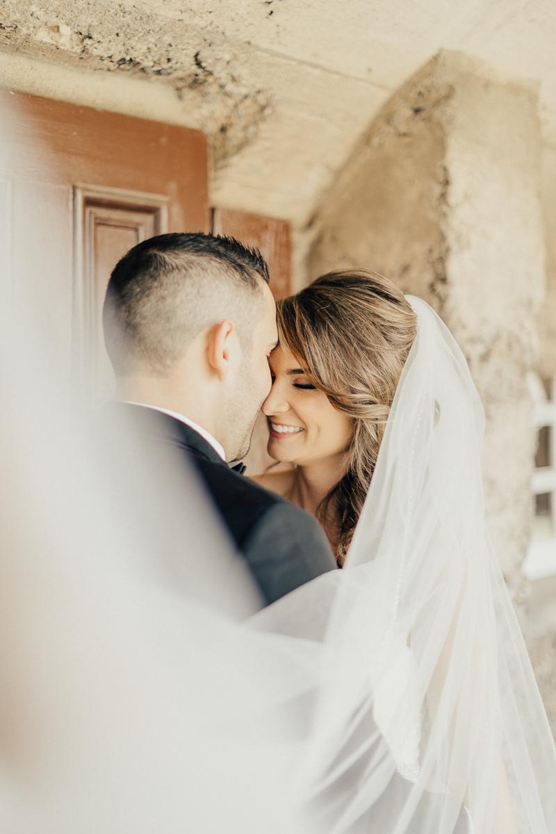 GACo_Kirstyn-Anthony-Wedding-214.jpg