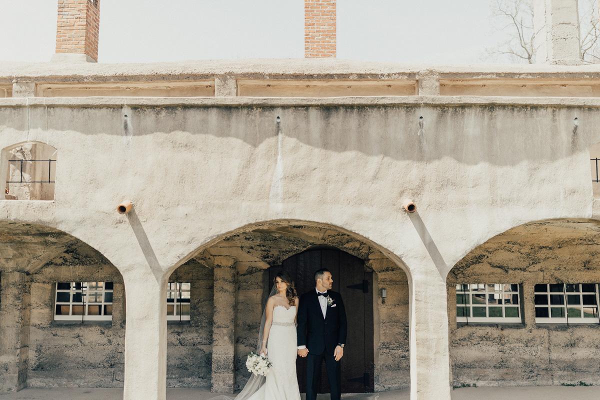 GACo_Kirstyn-Anthony-Wedding-229.jpg