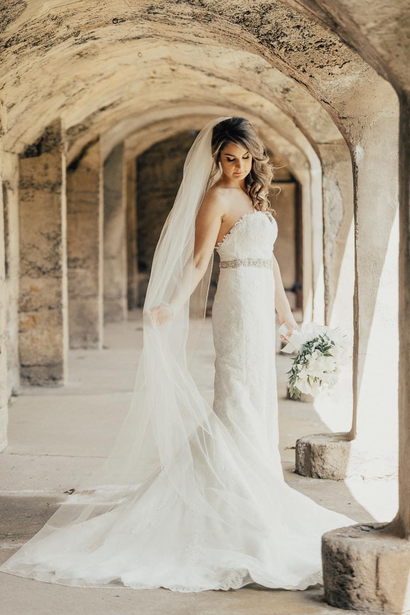 GACo_Kirstyn-Anthony-Wedding-224.jpg