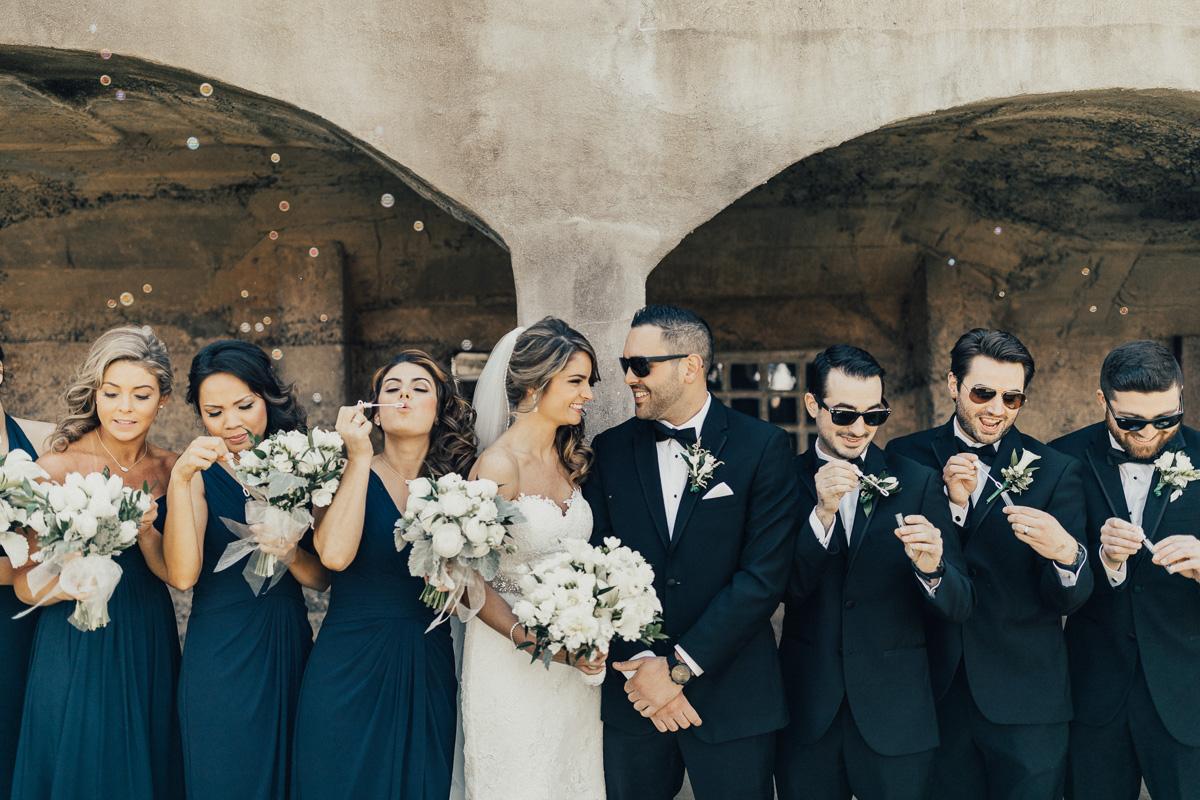 GACo_Kirstyn-Anthony-Wedding-248.jpg