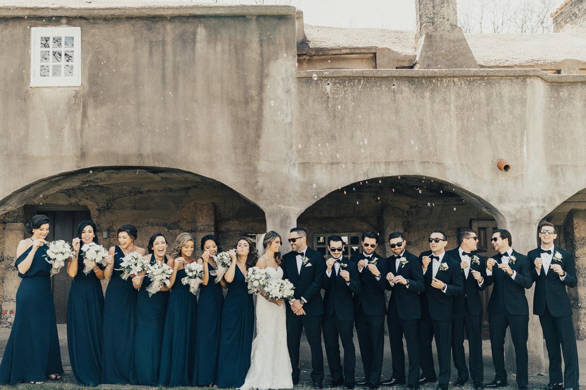 GACo_Kirstyn-Anthony-Wedding-250.jpg