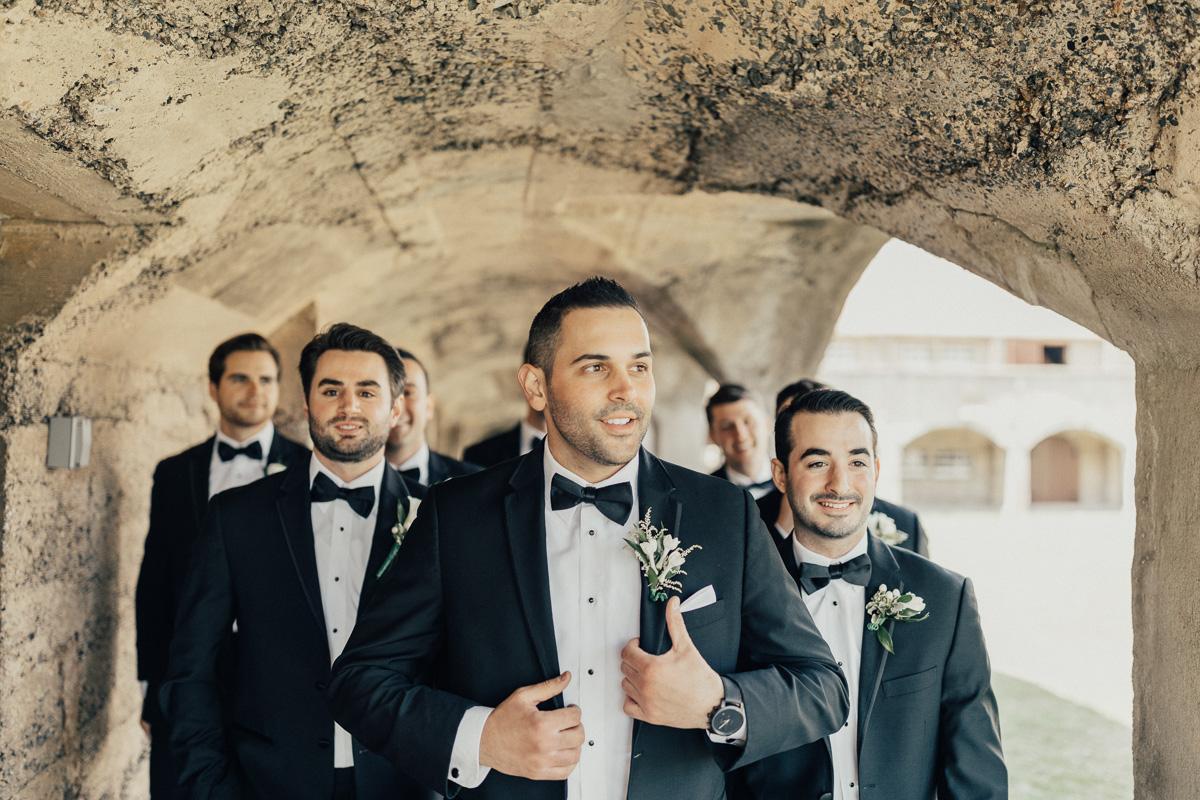 GACo_Kirstyn-Anthony-Wedding-256.jpg