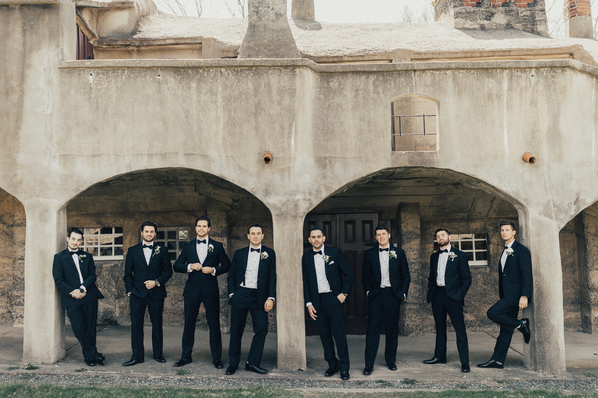 GACo_Kirstyn-Anthony-Wedding-258.jpg