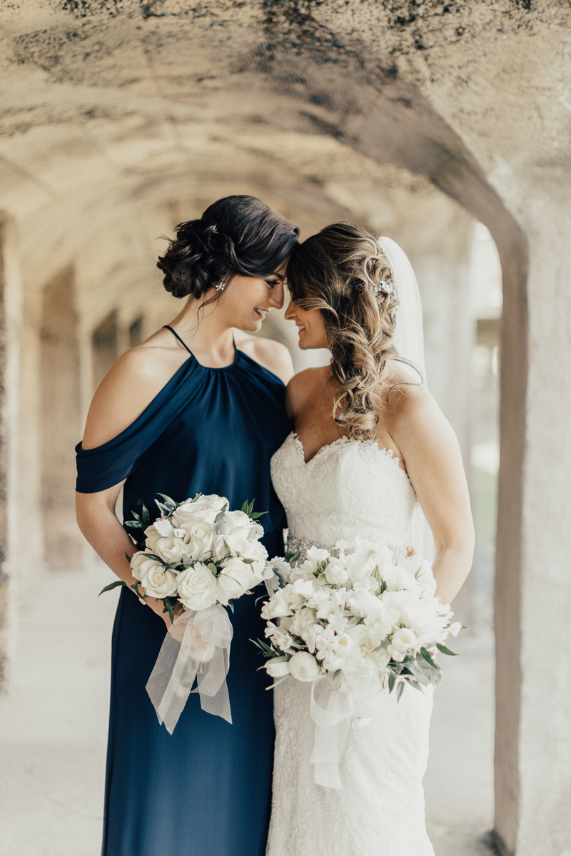 GACo_Kirstyn-Anthony-Wedding-276.jpg