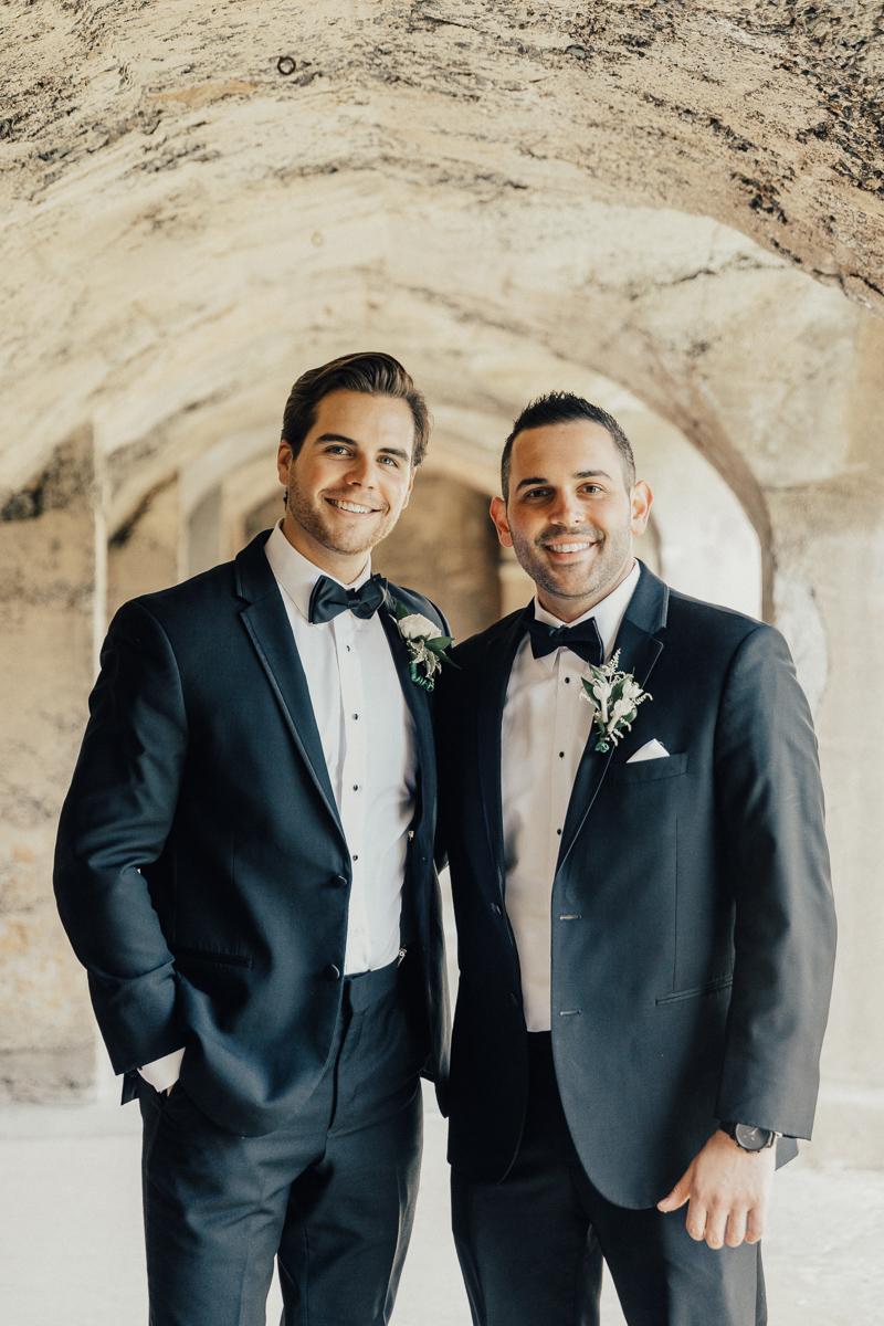 GACo_Kirstyn-Anthony-Wedding-297.jpg