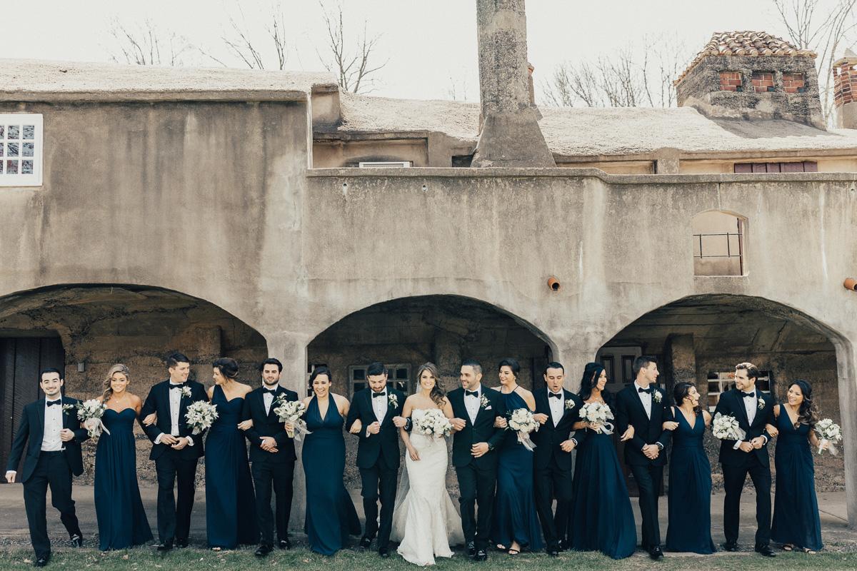 GACo_Kirstyn-Anthony-Wedding-330.jpg