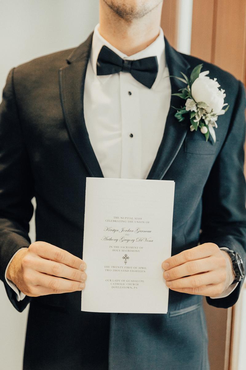 GACo_Kirstyn-Anthony-Wedding-344.jpg