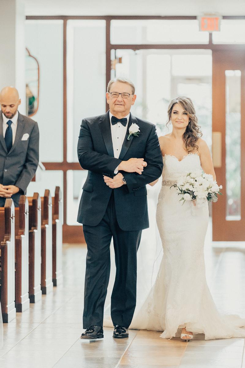 GACo_Kirstyn-Anthony-Wedding-394.jpg