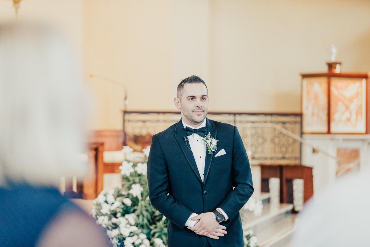 GACo_Kirstyn-Anthony-Wedding-374.jpg
