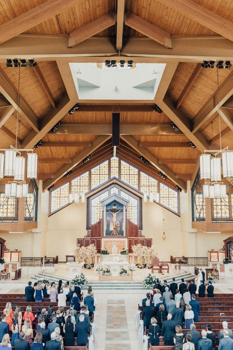 GACo_Kirstyn-Anthony-Wedding-404.jpg