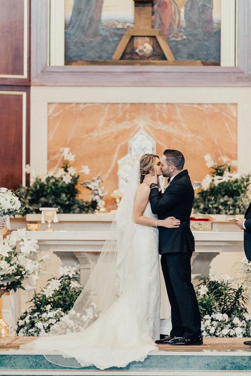 GACo_Kirstyn-Anthony-Wedding-444.jpg