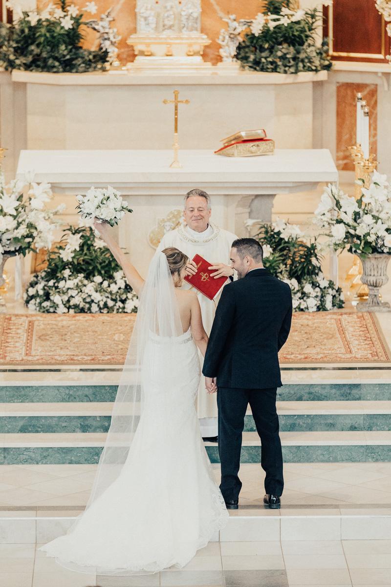 GACo_Kirstyn-Anthony-Wedding-470.jpg