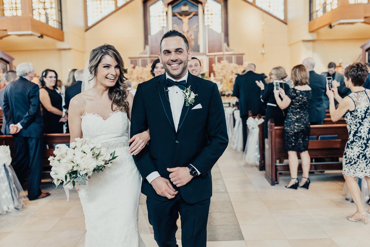 GACo_Kirstyn-Anthony-Wedding-479.jpg