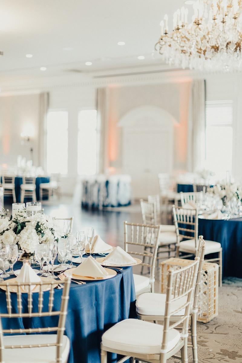 GACo_Kirstyn-Anthony-Wedding-530.jpg