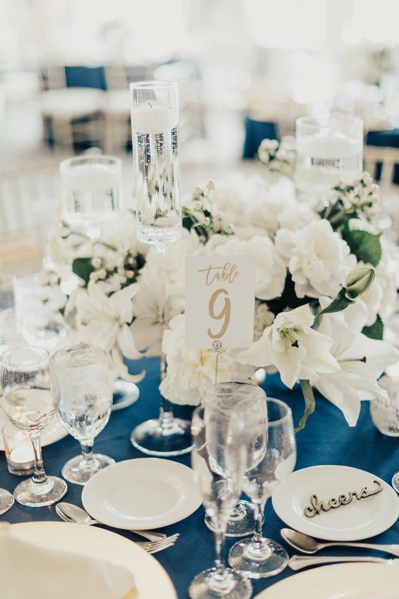 GACo_Kirstyn-Anthony-Wedding-520.jpg