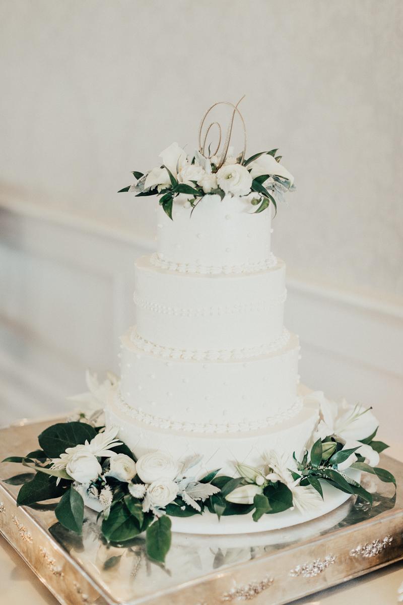 GACo_Kirstyn-Anthony-Wedding-529.jpg