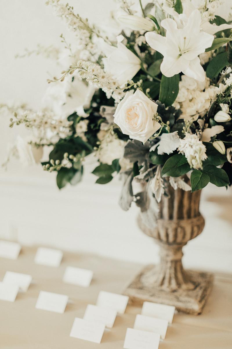 GACo_Kirstyn-Anthony-Wedding-561.jpg