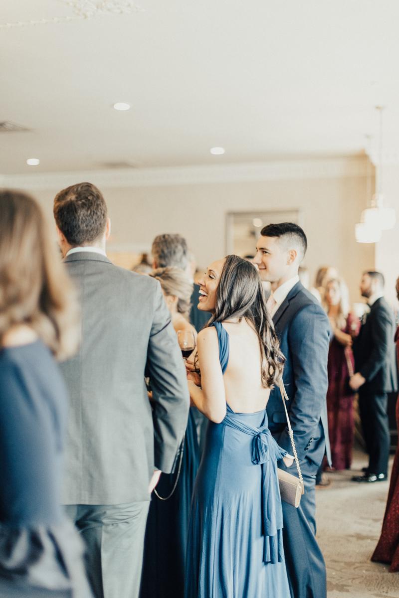 GACo_Kirstyn-Anthony-Wedding-565.jpg