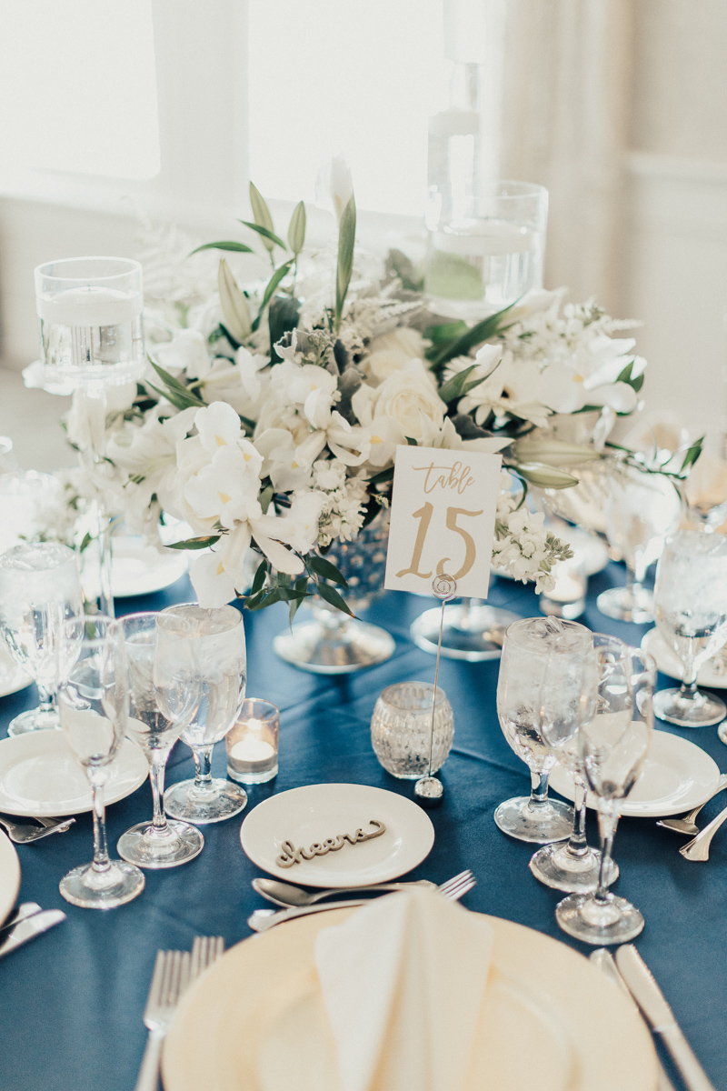 GACo_Kirstyn-Anthony-Wedding-527.jpg