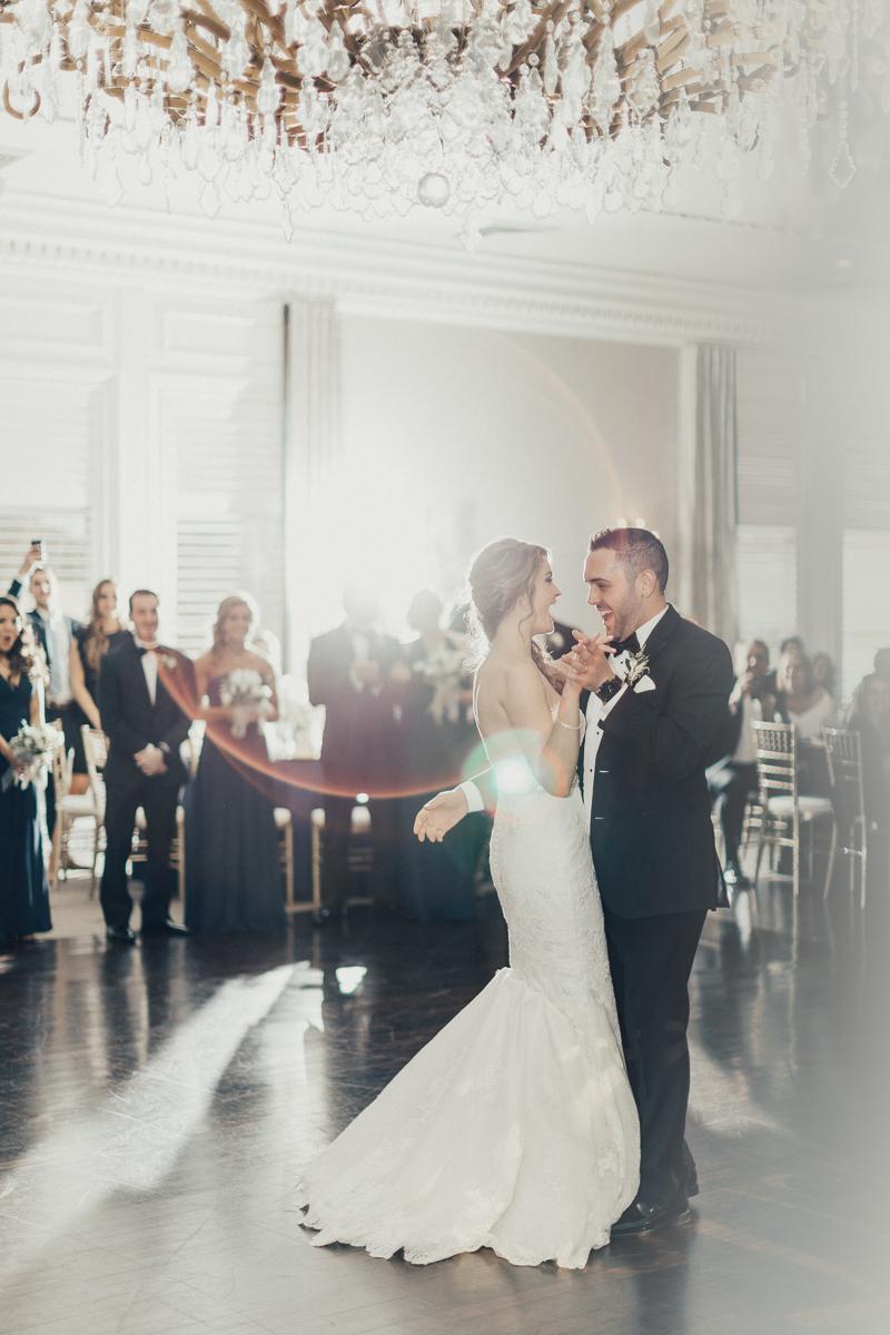 GACo_Kirstyn-Anthony-Wedding-642_edit.jpg