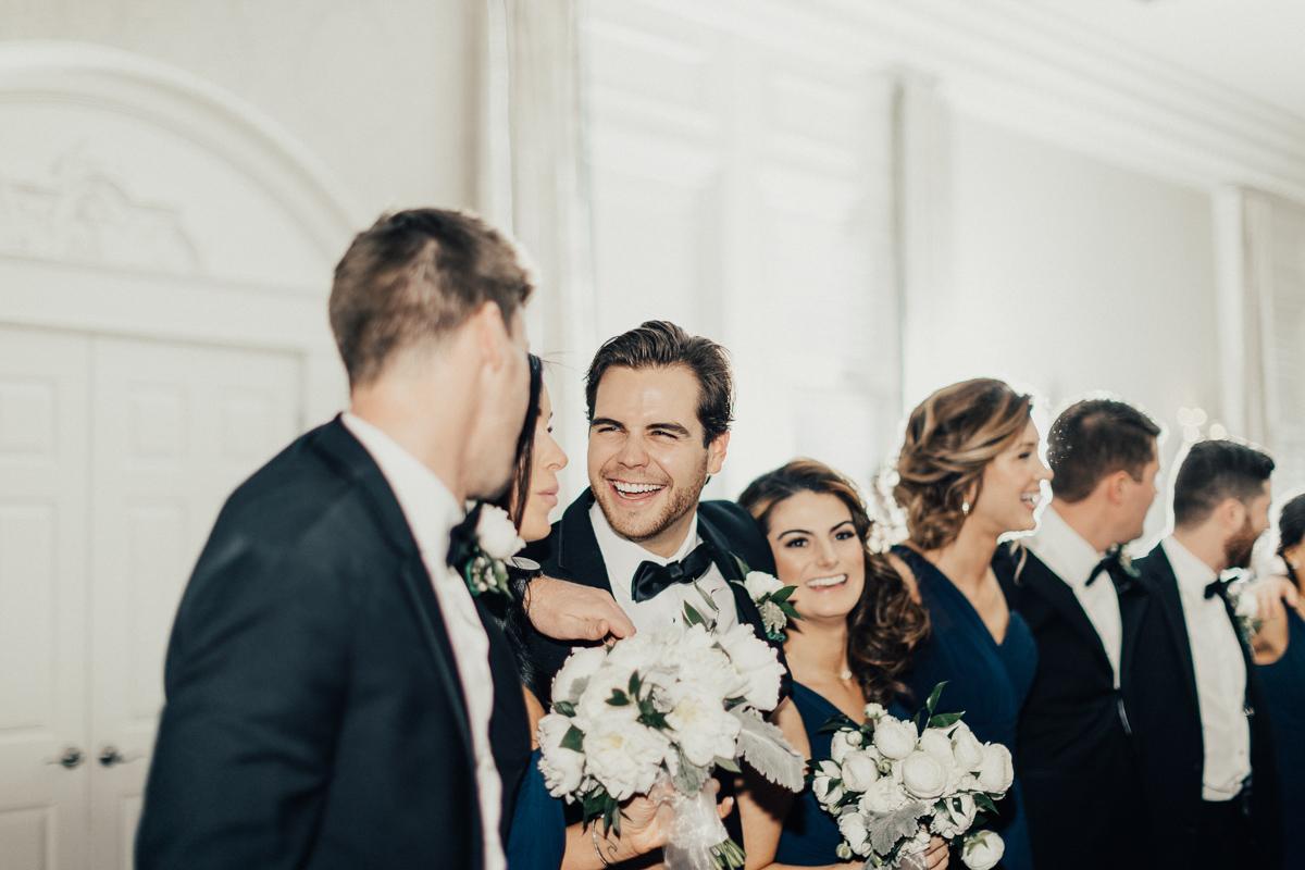 GACo_Kirstyn-Anthony-Wedding-648.jpg
