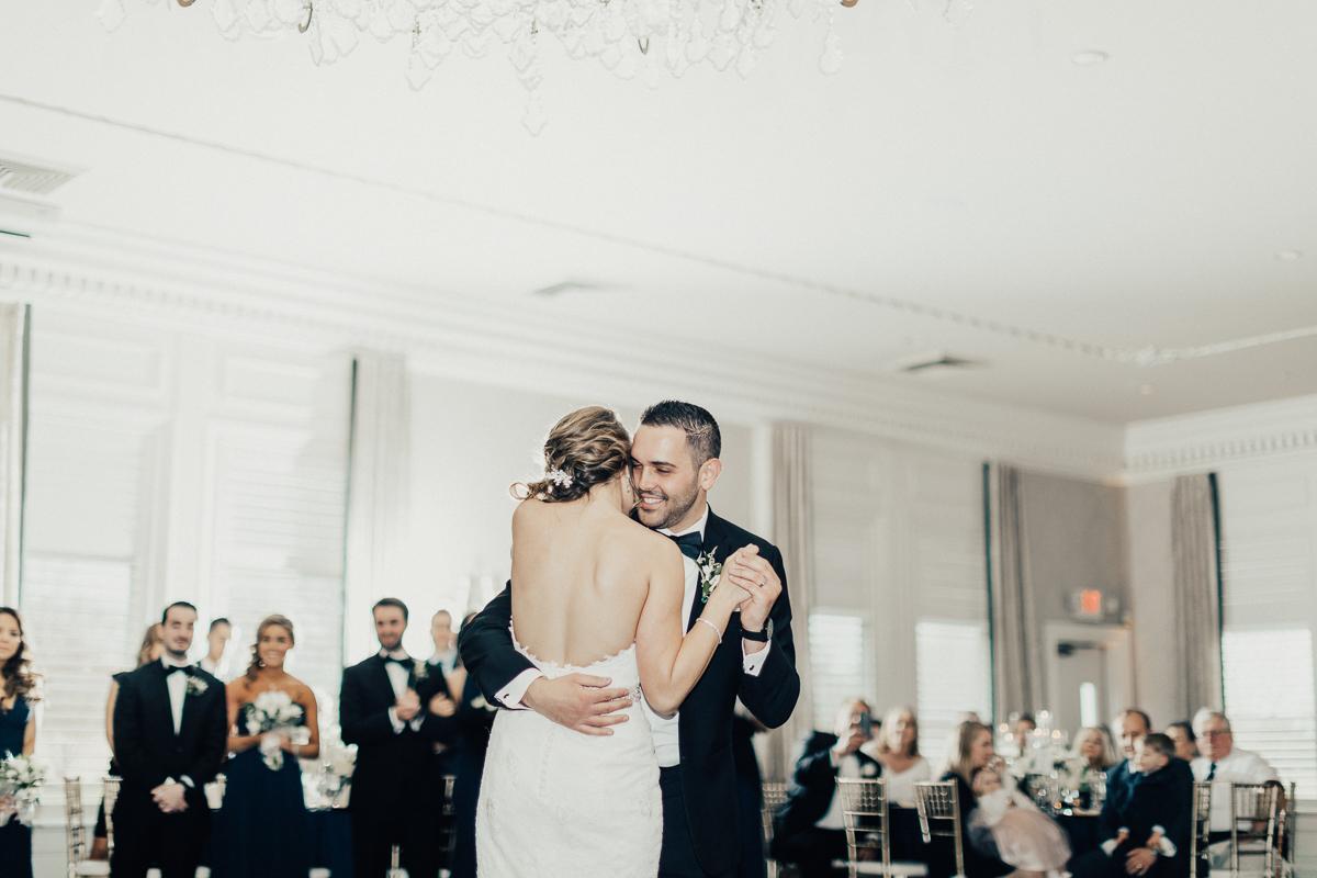 GACo_Kirstyn-Anthony-Wedding-643.jpg