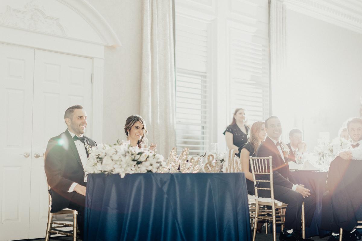 GACo_Kirstyn-Anthony-Wedding-670.jpg