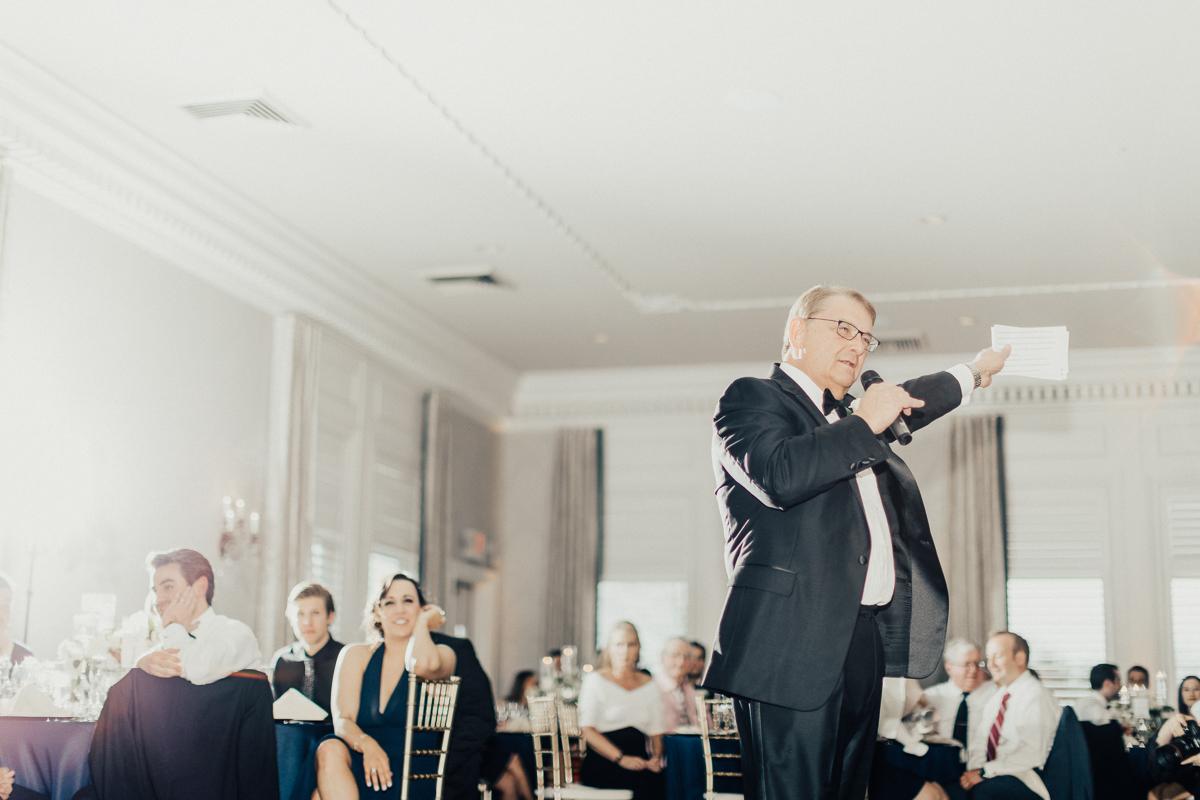 GACo_Kirstyn-Anthony-Wedding-668.jpg