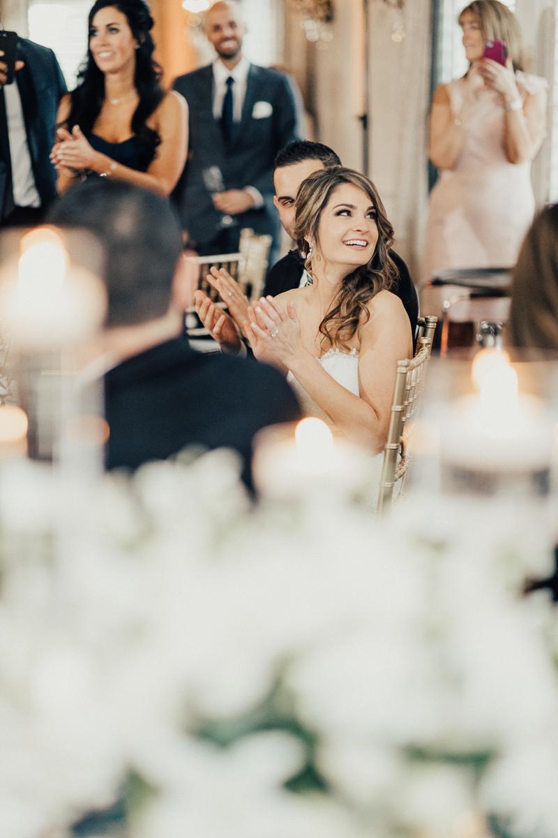 GACo_Kirstyn-Anthony-Wedding-682.jpg