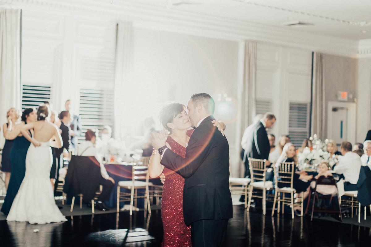 GACo_Kirstyn-Anthony-Wedding-713.jpg