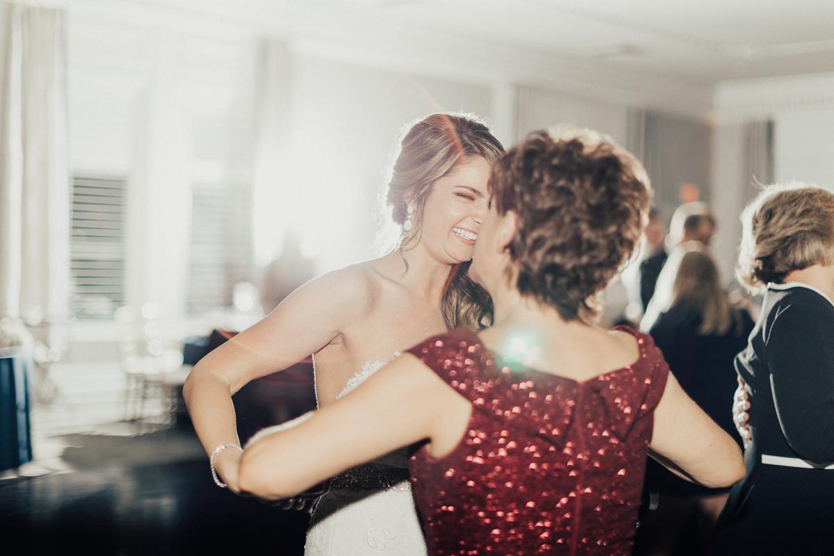GACo_Kirstyn-Anthony-Wedding-728.jpg