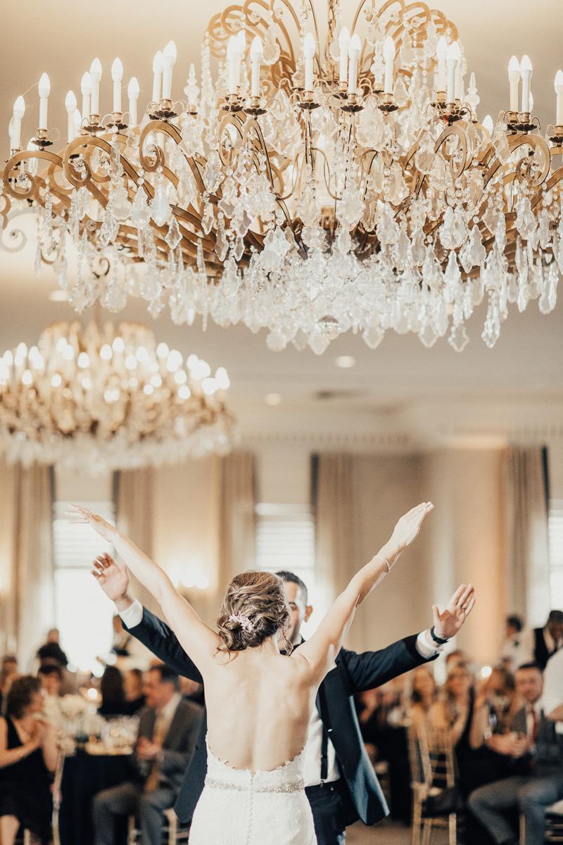 GACo_Kirstyn-Anthony-Wedding-638.jpg