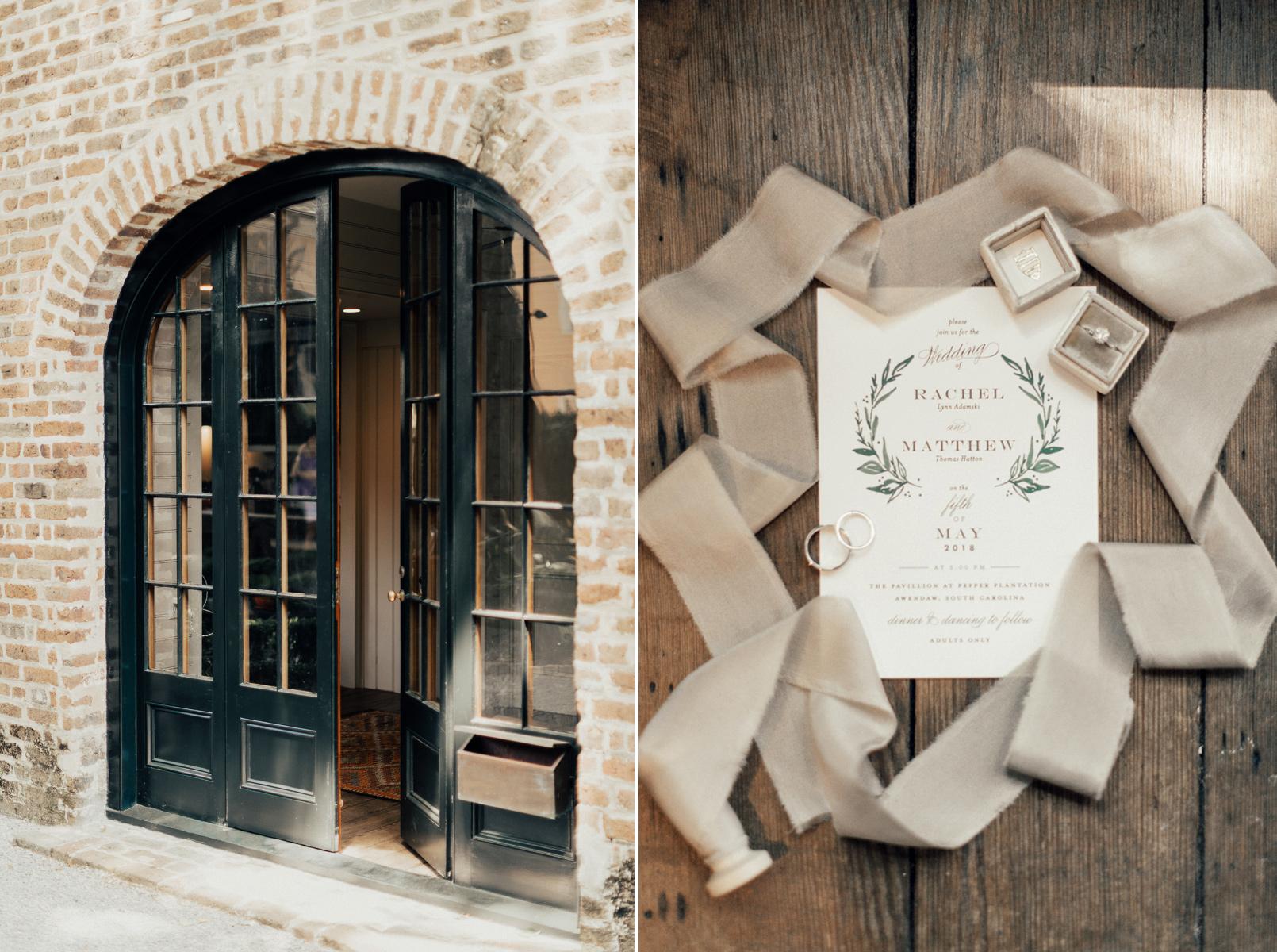 rachel-matthew-charleston-sc-wedding-details-1.jpg