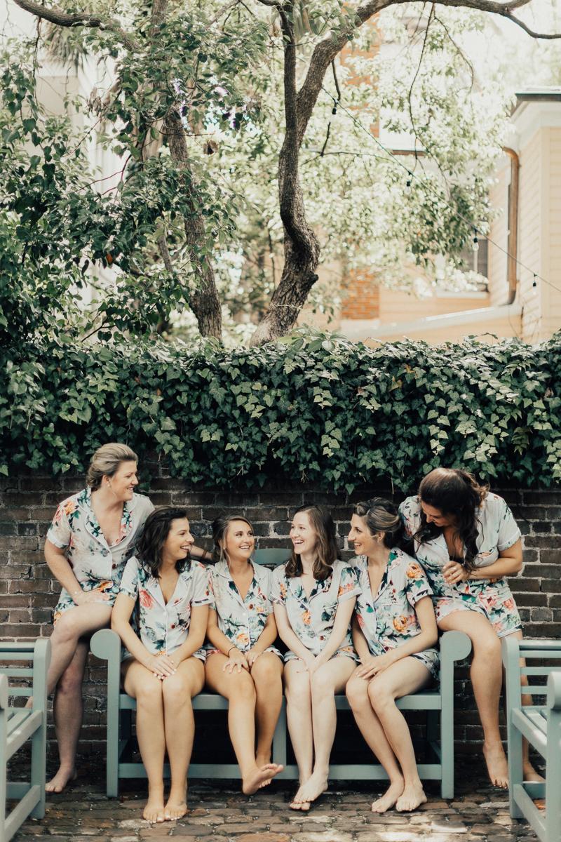 GACo_Rachel-Matthew-Wedding-050518-64.jpg