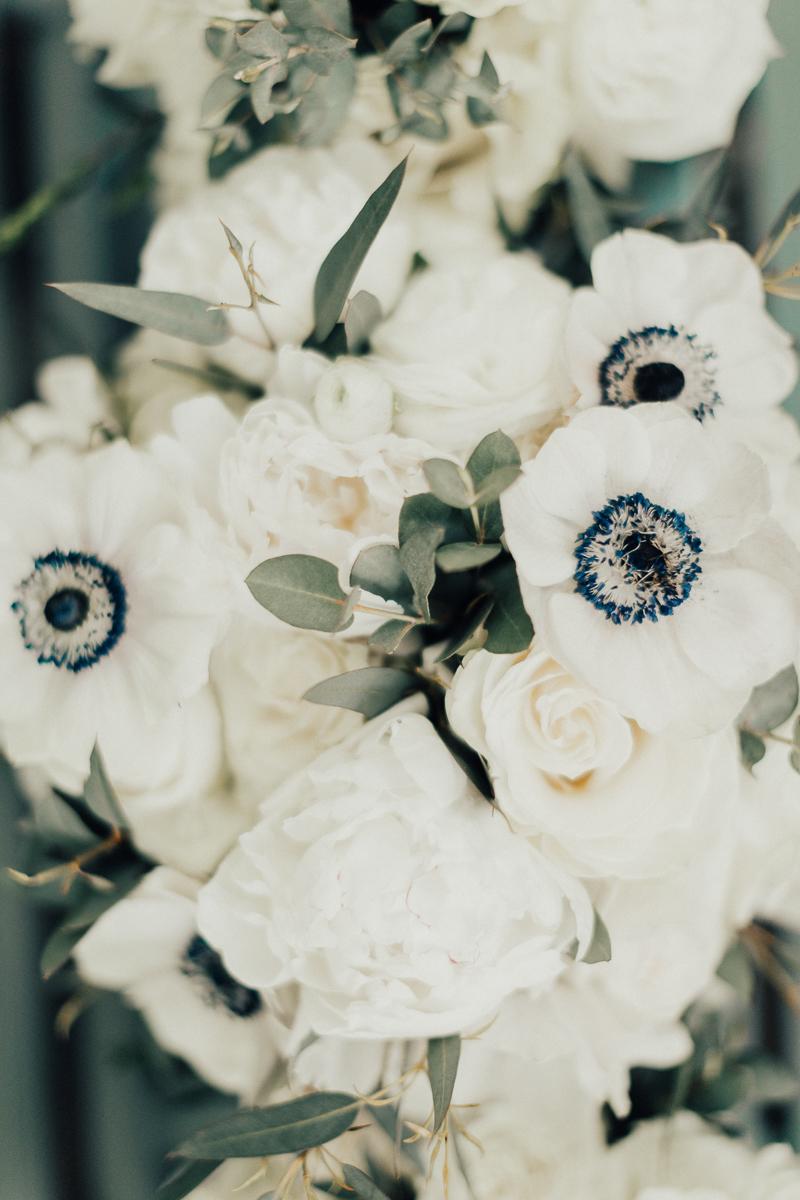 GACo_Rachel-Matthew-Wedding-050518-36.jpg