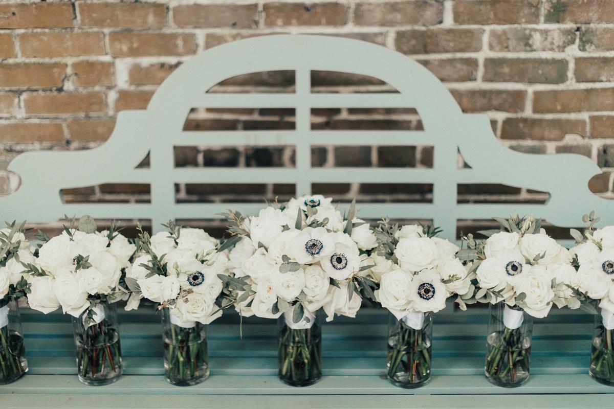 GACo_Rachel-Matthew-Wedding-050518-35.jpg