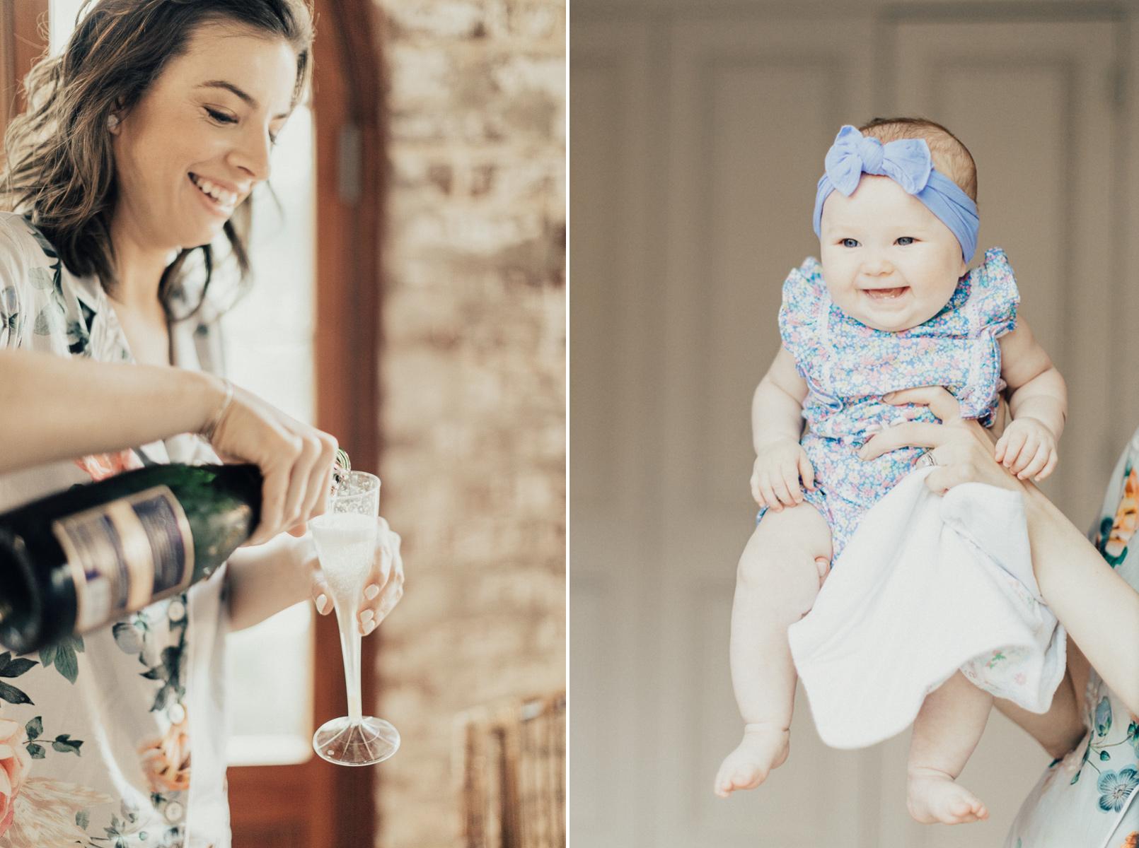 rachel-matthew-charleston-sc-wedding-details-2.jpg