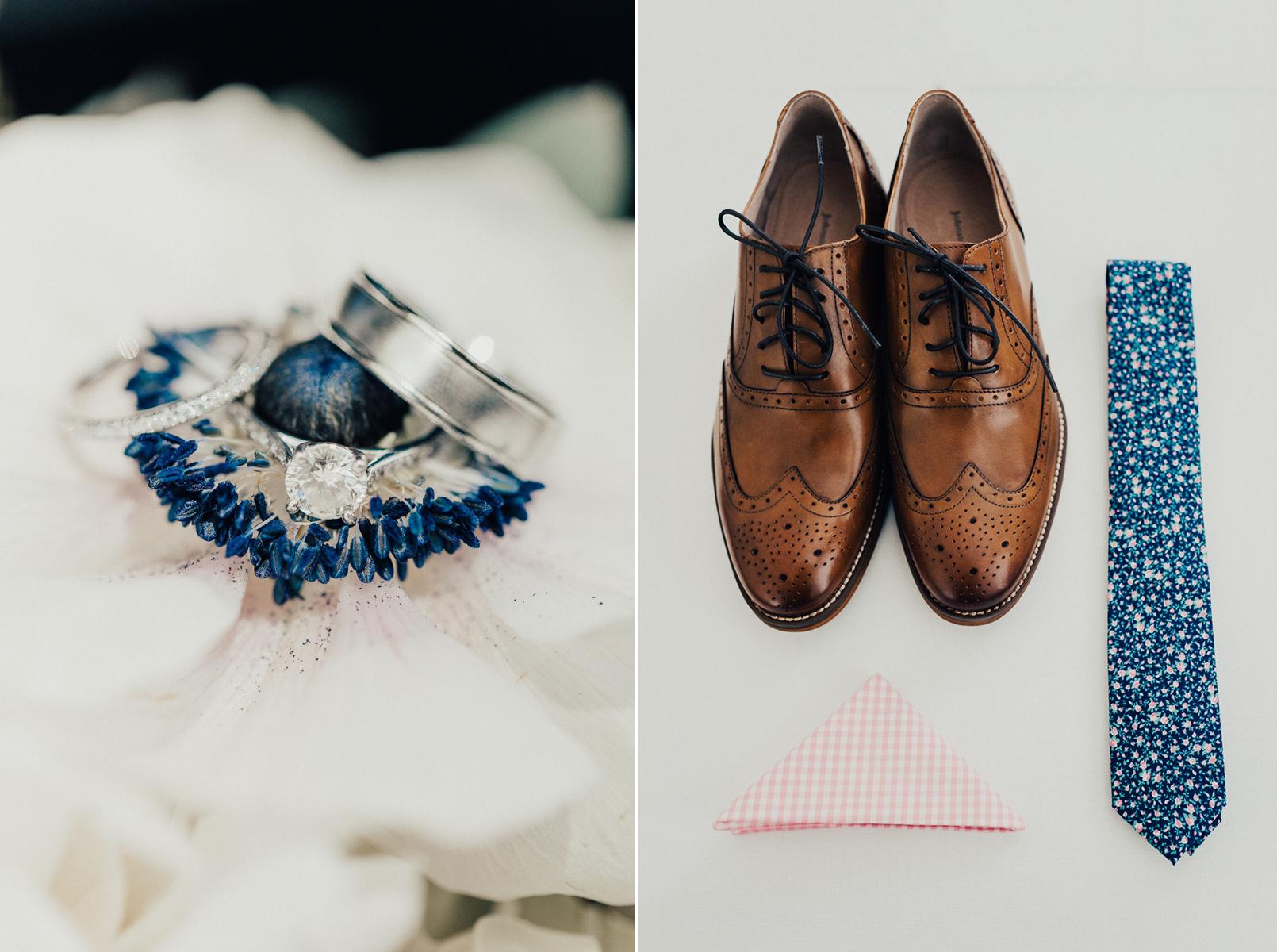 rachel-matthew-charleston-sc-wedding-details-3.jpg