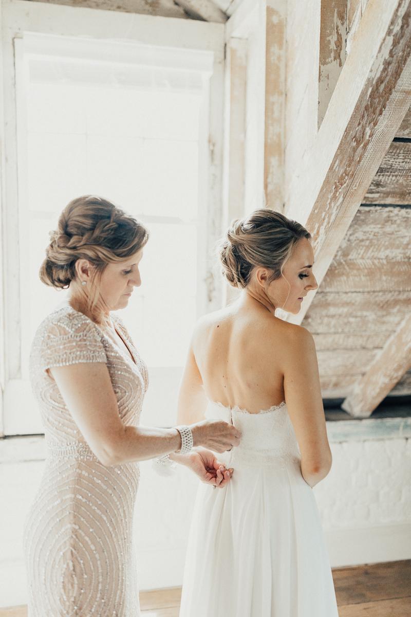 GACo_Rachel-Matthew-Wedding-050518-97.jpg