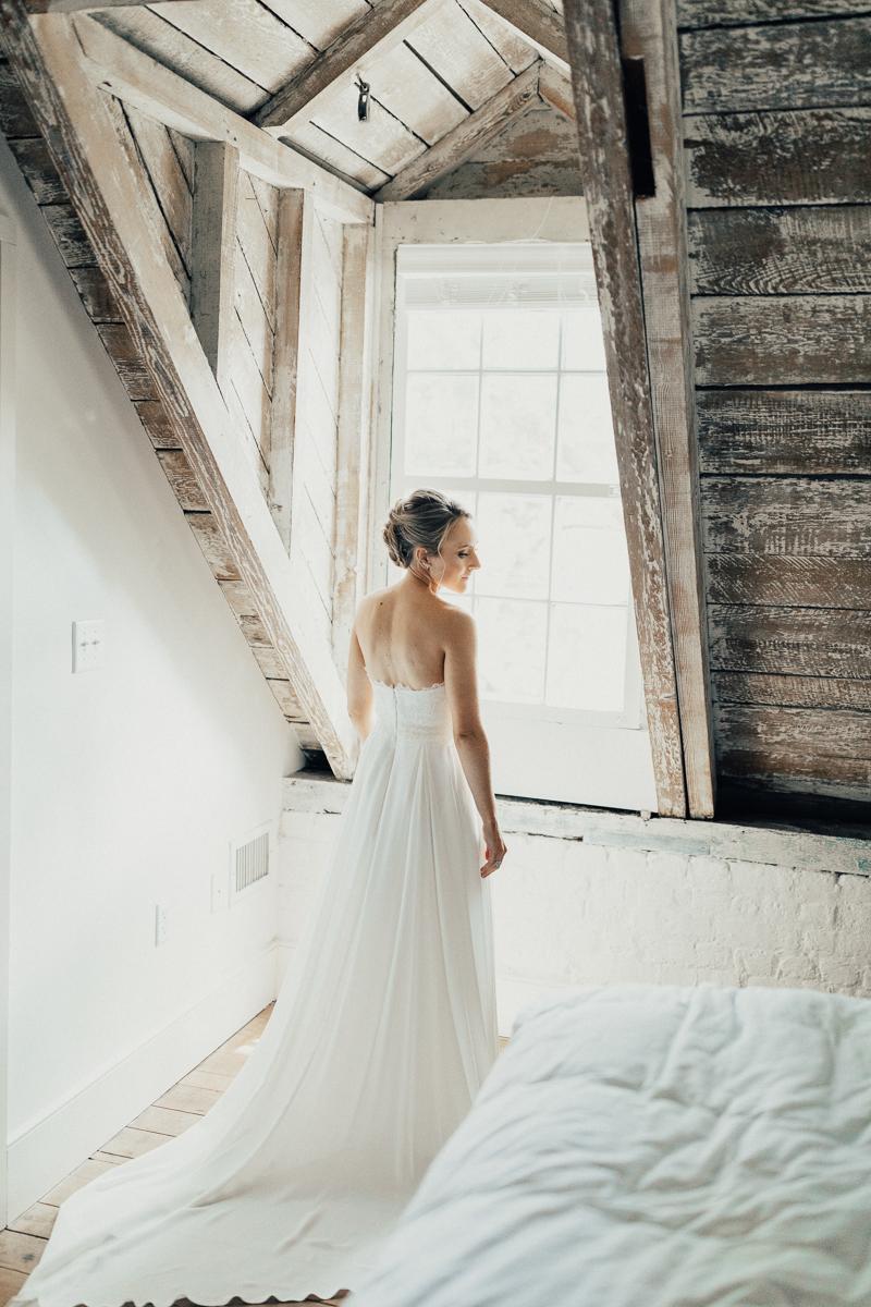 GACo_Rachel-Matthew-Wedding-050518-105.jpg