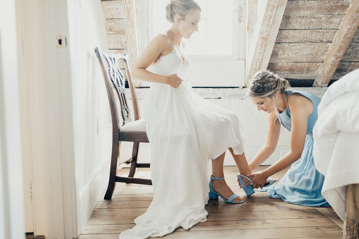 GACo_Rachel-Matthew-Wedding-050518-110.jpg