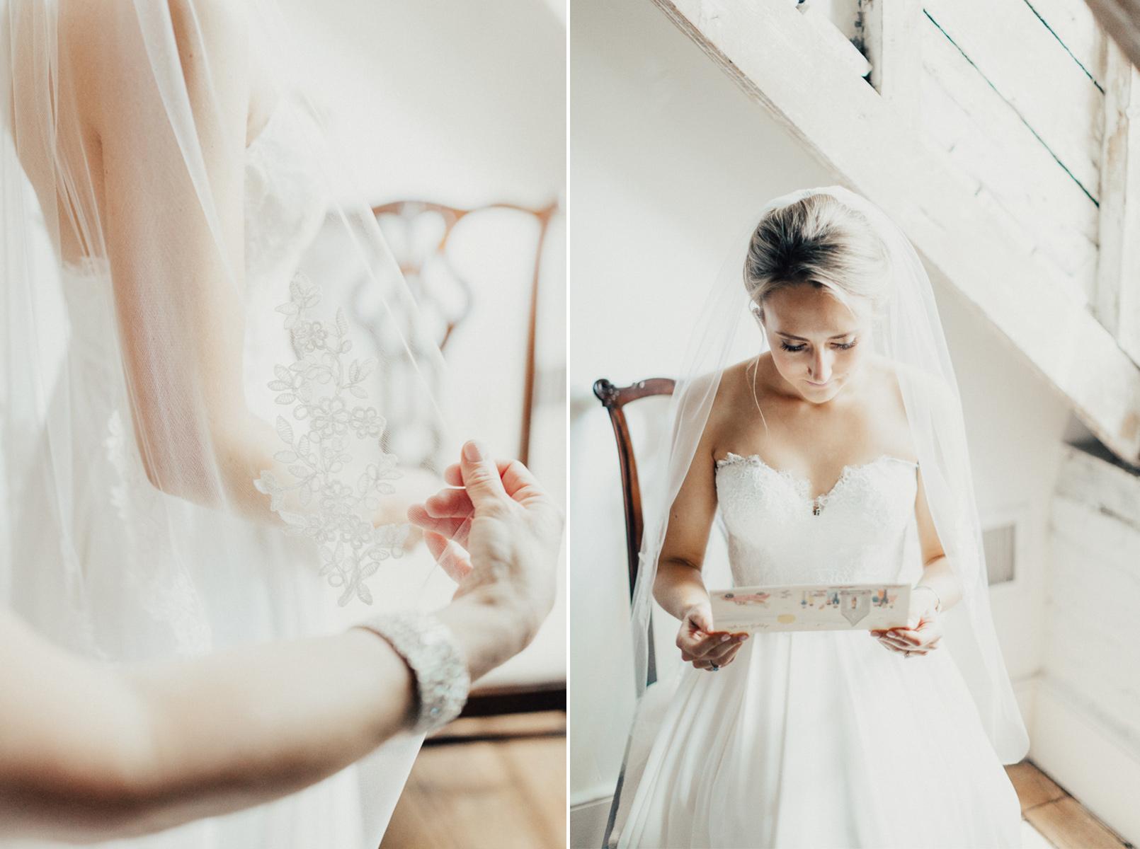 rachel-matthew-charleston-sc-wedding-details-4.jpg