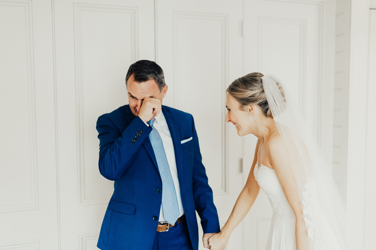 GACo_Rachel-Matthew-Wedding-050518-144.jpg