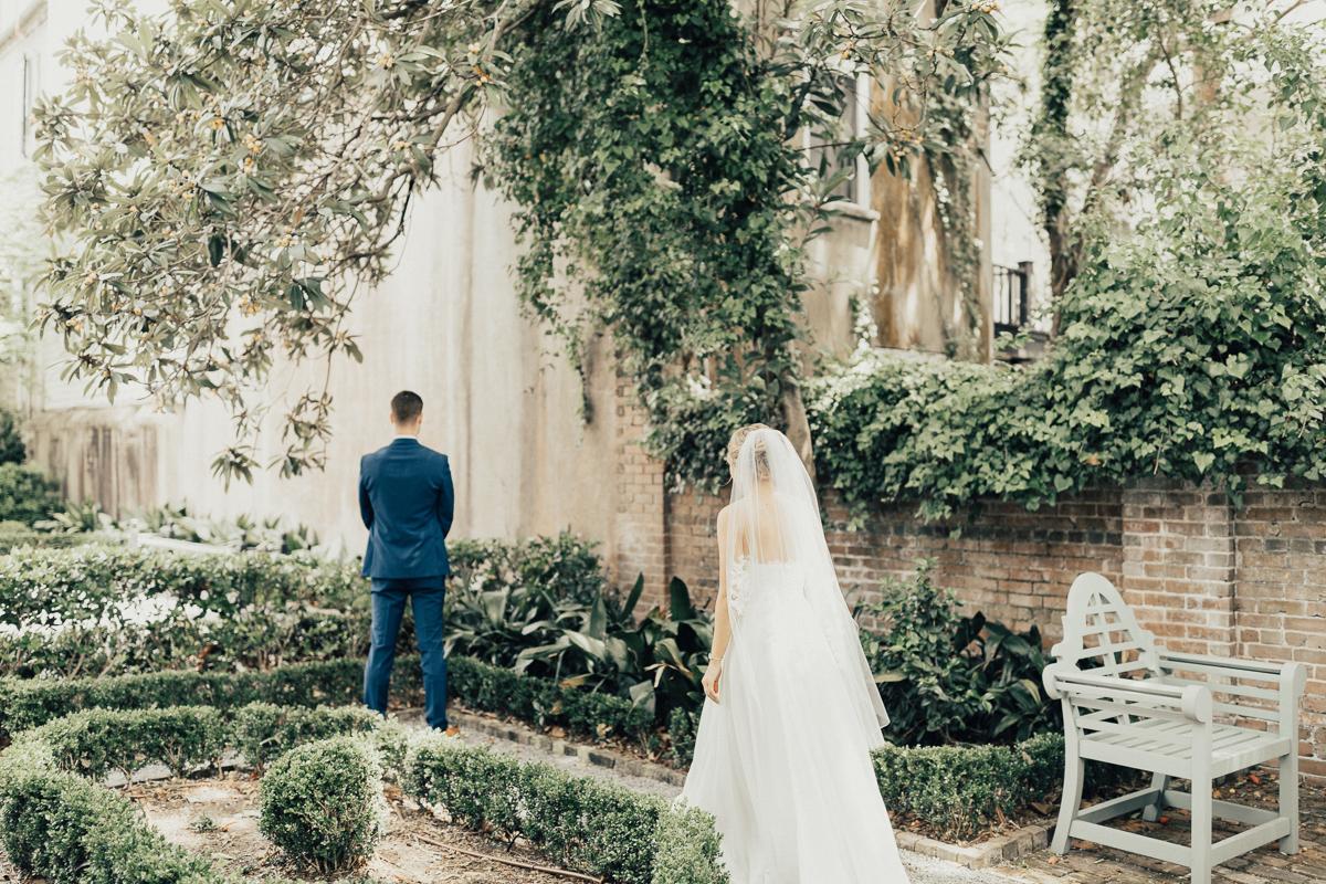 GACo_Rachel-Matthew-Wedding-050518-164.jpg