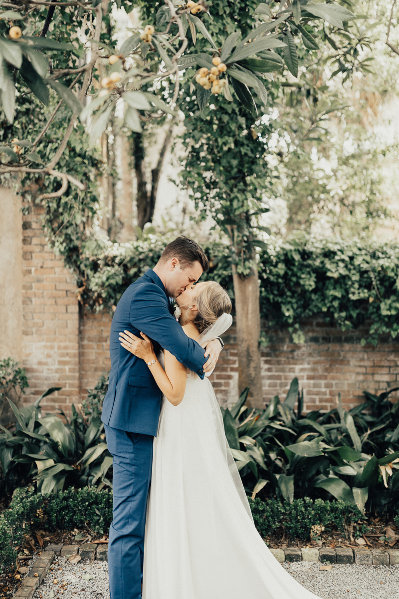 GACo_Rachel-Matthew-Wedding-050518-170.jpg