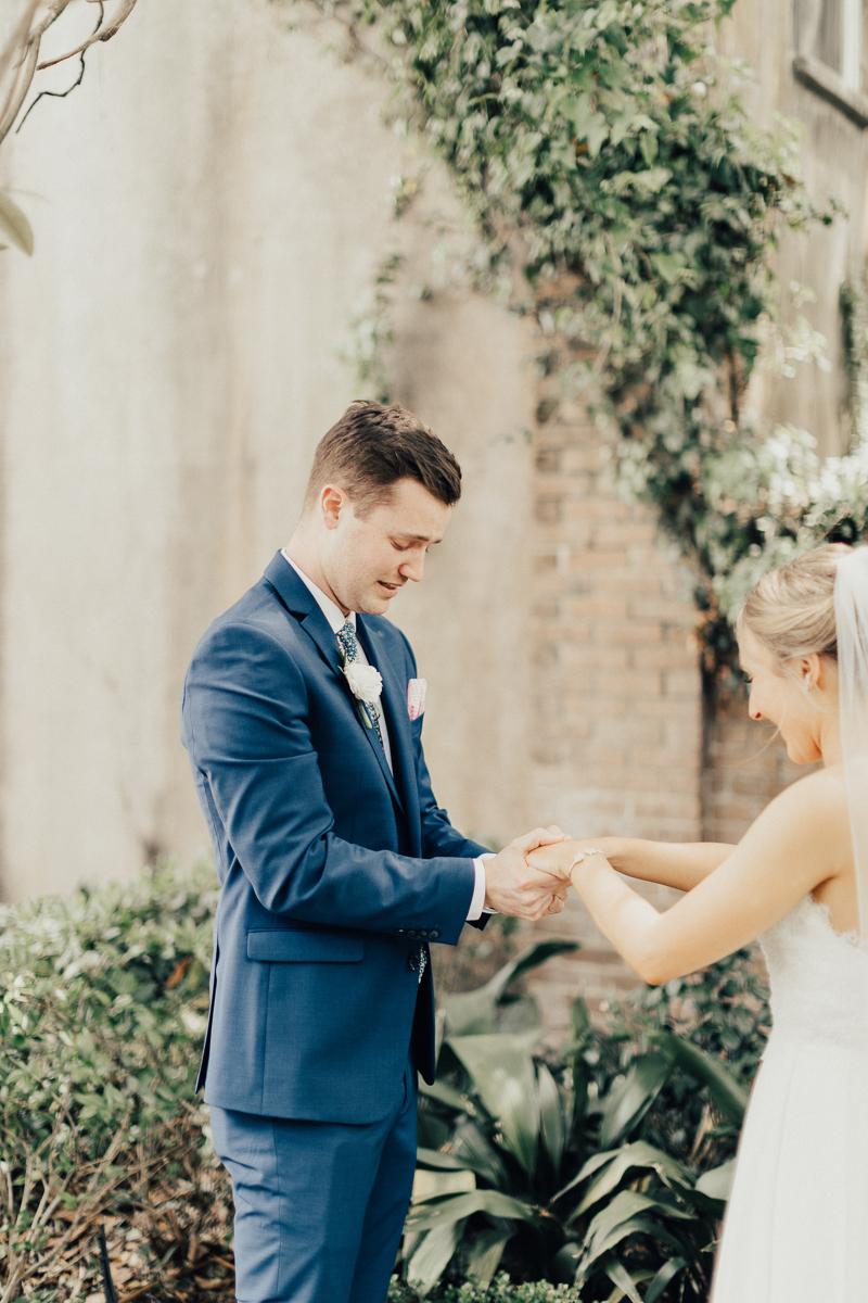 GACo_Rachel-Matthew-Wedding-050518-173.jpg