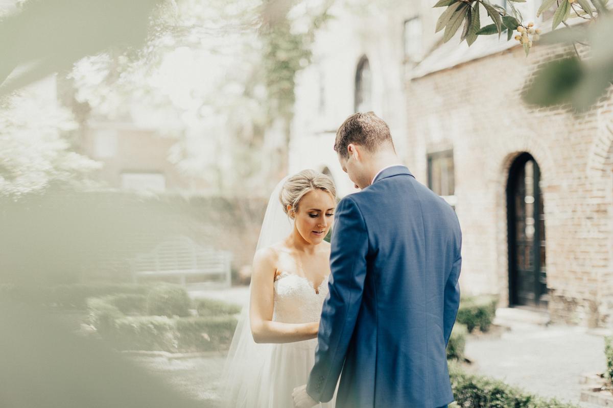 GACo_Rachel-Matthew-Wedding-050518-182.jpg