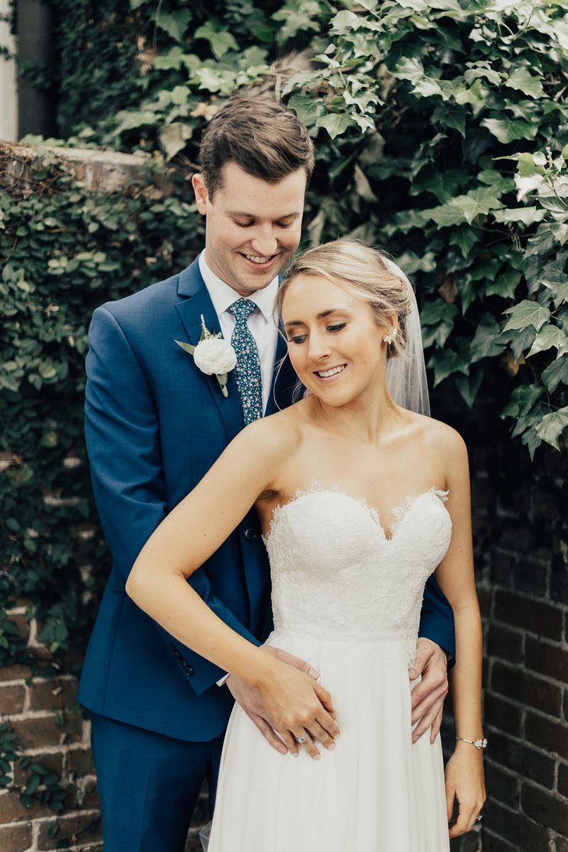 GACo_Rachel-Matthew-Wedding-050518-190.jpg