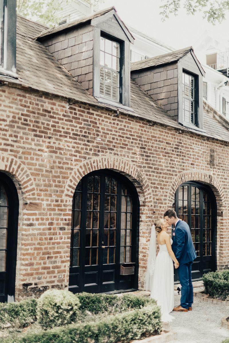 GACo_Rachel-Matthew-Wedding-050518-196.jpg