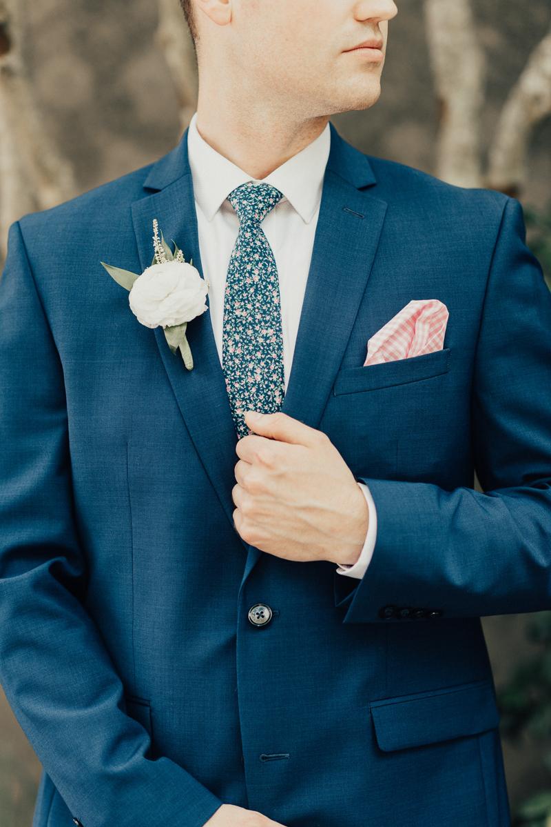 GACo_Rachel-Matthew-Wedding-050518-245.jpg